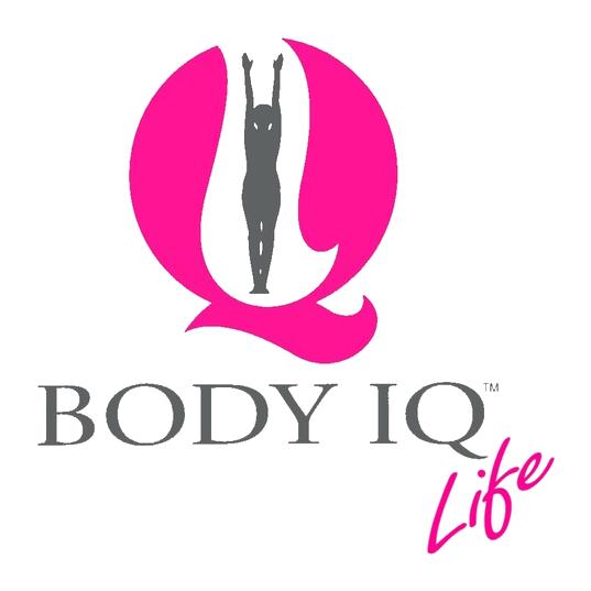 Body IQ Starter Package