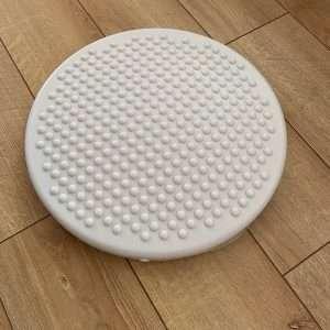Body IQ Pelvic Discs