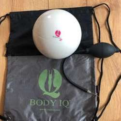 Body IQ Small Ball Kit