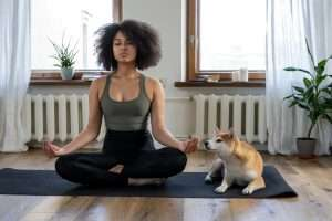 3 Easy-to-Follow Vagus Nerve Breathing Techniques