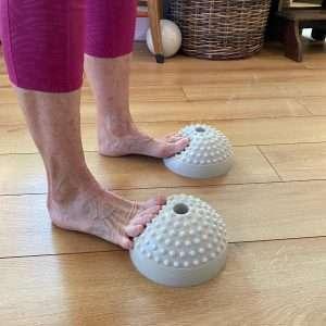 Body IQ Foot Stretcher